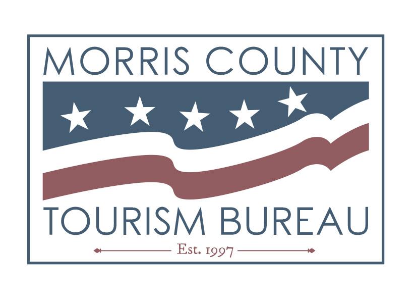 Morris Tourism