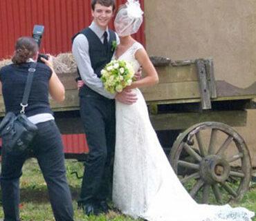 Ralston-Cider-Mill-Museum-Wedding