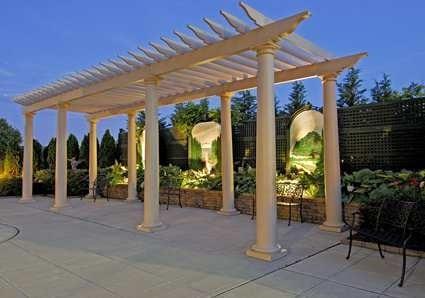 hilton garden inn - Hilton Garden Inn Rockaway