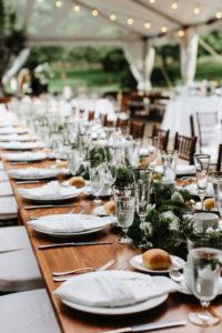 weddings nj