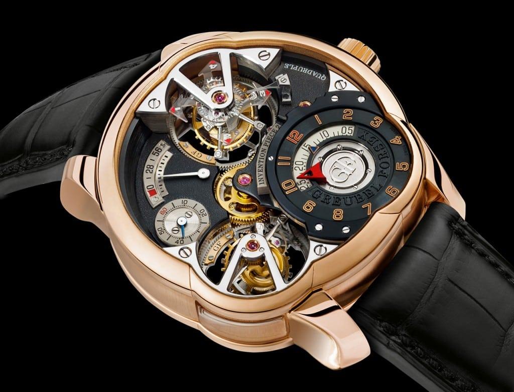 Часы хорошие дорогие винтаж продам часы