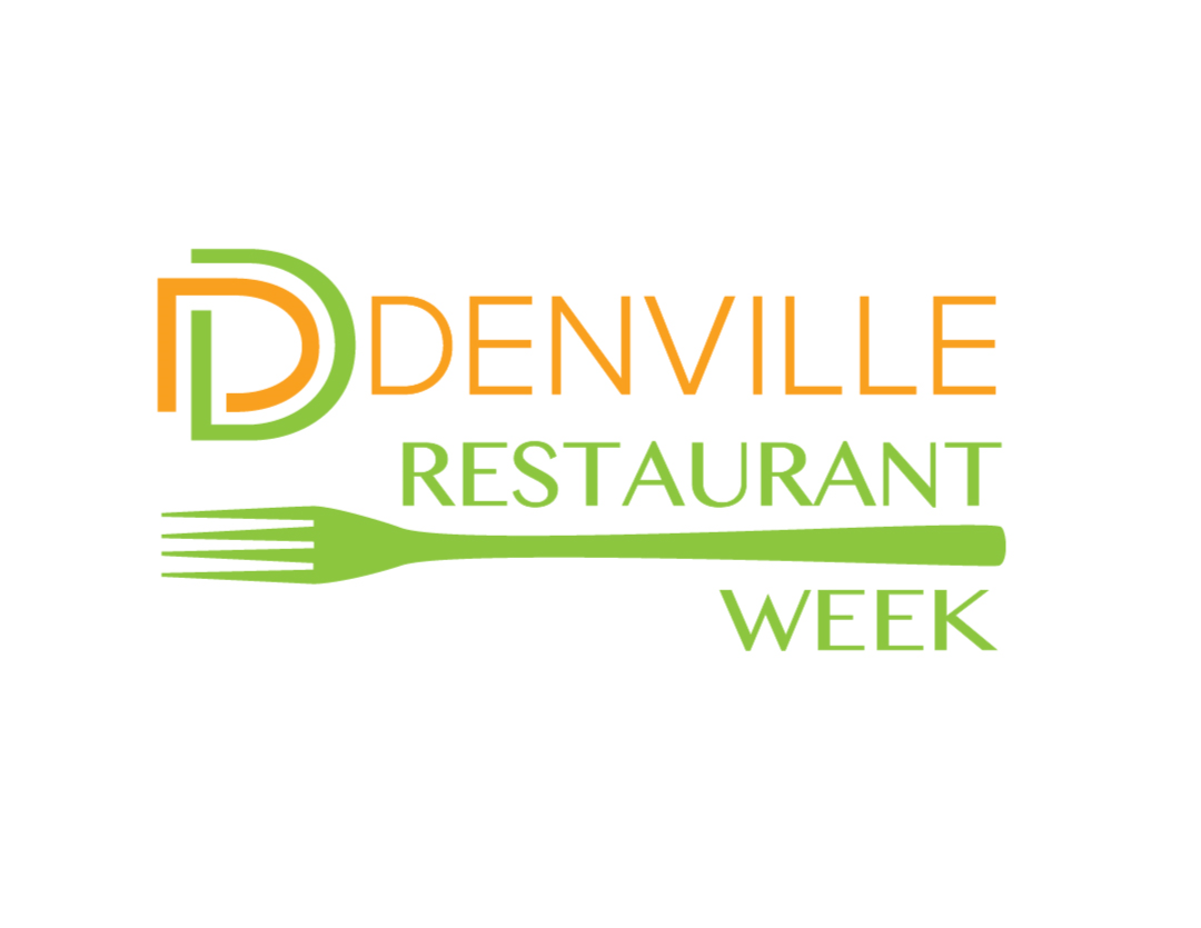 Morristown Restaurant Week