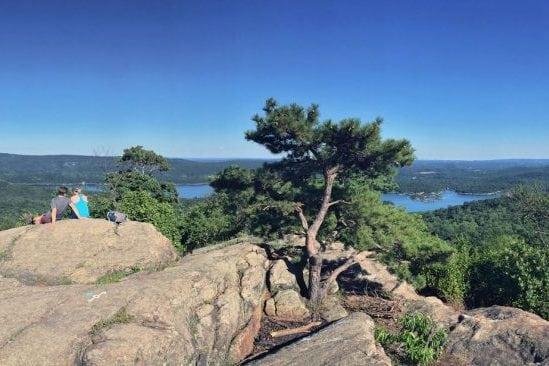 New Jersey Highlands Coalition ⋆ Morris Tourism