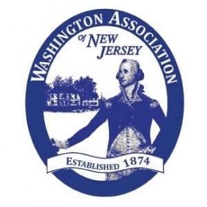 Washington Association of New Jersey logo