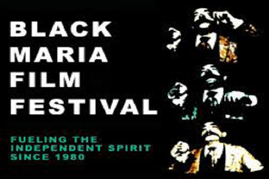 Image result for Black Maria Film Festival