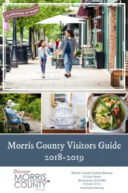 Order our new Guide today!