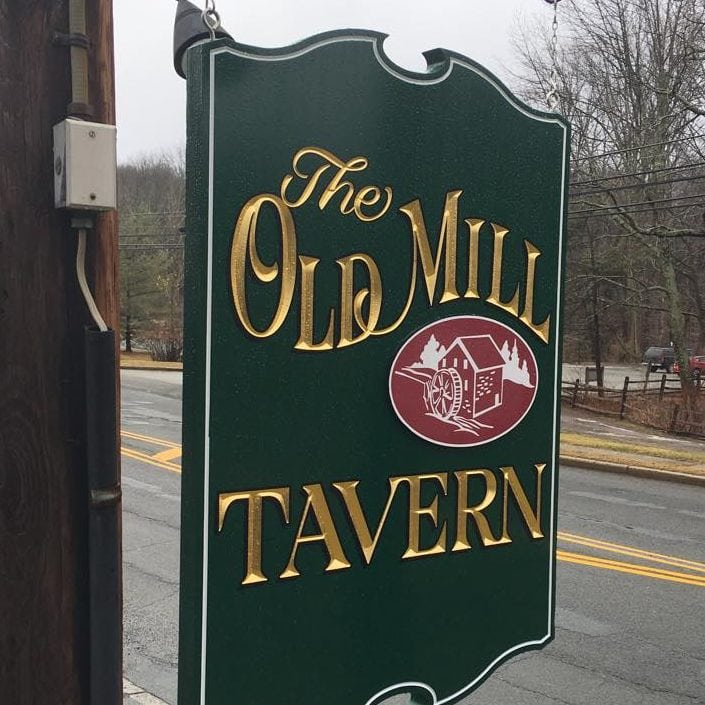 millers tavern christian girl personals Yahoo lifestyle is your source for style, beauty, and wellness, including health, inspiring stories, and the latest fashion trends.