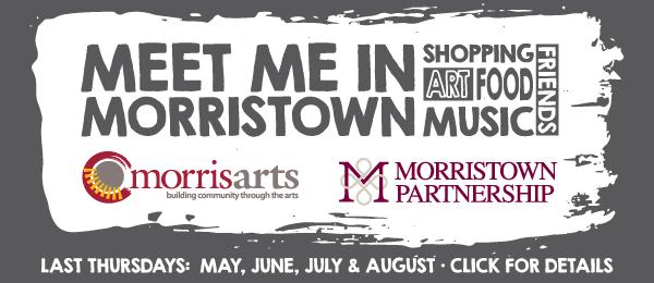meet me in morristown logo