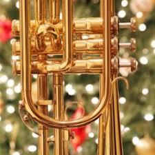 Chester Brass Works Quartet Photo