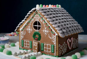 holiday events morris county