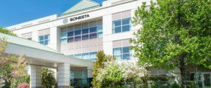 Sonesta hotel NJ